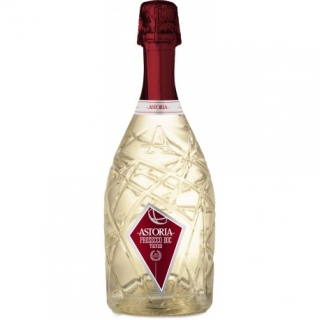 Prosecco Astoria - Prosecco DOC Treviso - Red Label